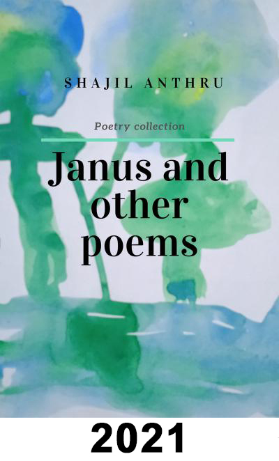 Janus and other poems
